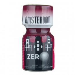 Amsterdam Zero 10ML