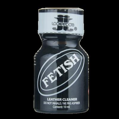 Попперс  FETISH 10ML