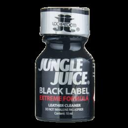 JUNGLE JUICE BLACK 10ML