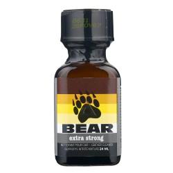 Bear Extra Strong 24ML