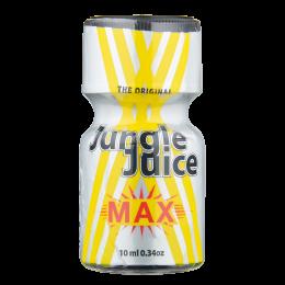 JUNGLE JUICE MAX 10ml