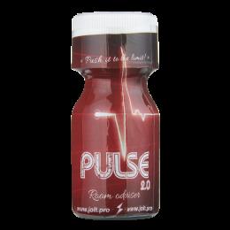 PULSE 10ML
