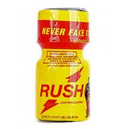 RUSH LUX 10ml