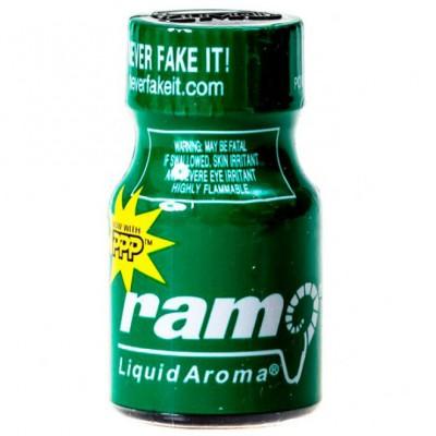 Попперс RAM LUX
