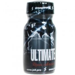 ULTIMATE 10ML